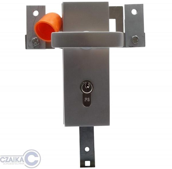 G10839AM515N30 Garagenschloss