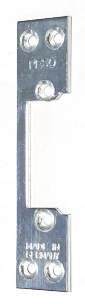 FF1700SBPESO Flachschließblech 25 x 110mm
