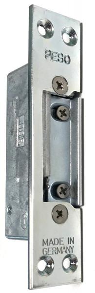 FF1700EPSBBV-V PESO 300OA 18x28x74mm 6-12V mit Entriegelung