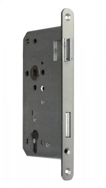 BMDT65431 Haustüreinsteckschloß TGL links