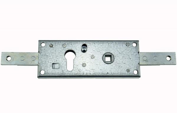 G10639 Garagenschloss1804/04 N9