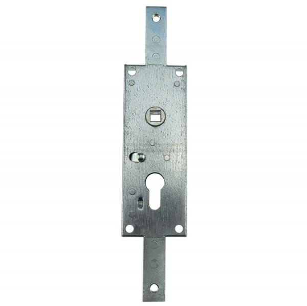G10649 Garagenschloss 8201 1809/B N9